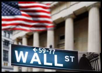 Nasdaq And S&P 500 Moving Higher But Dow Posting Modest Loss