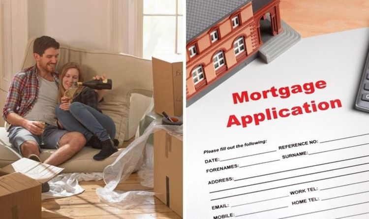 Mortgage: New loan-to-value products emerge – HSBC, Nationwide & Metro Bank launch deals