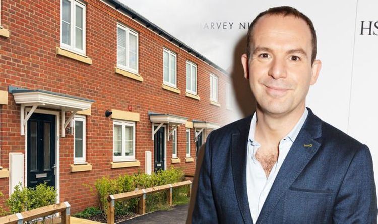 Martin Lewis shares how to get £5,000 to spend on property – six improvements you can make