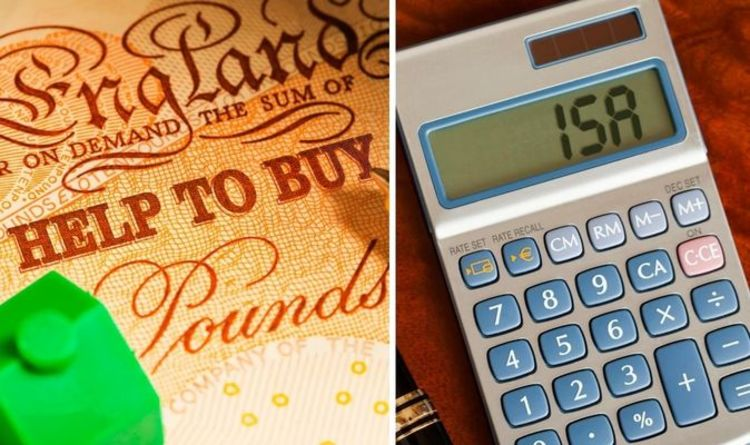 ISA: Can you transfer money from one Help to Buy account to another? Rules explained