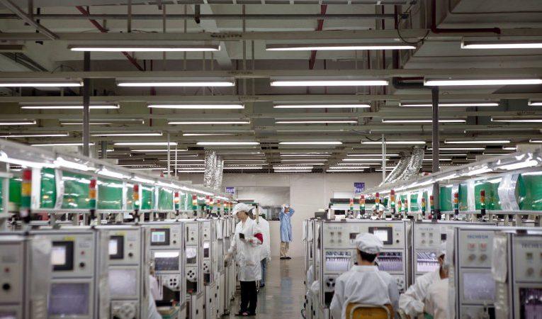 Altium hints at plan to address US-China threat