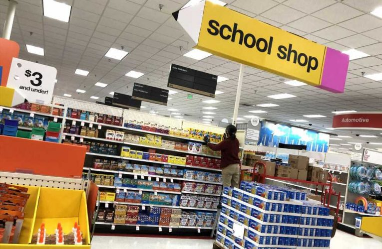 Forget back-to-school bargains: Retailers waiting it out as parents postpone purchases