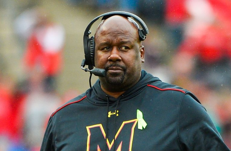 Football A-Listers Join Drive to Hire More Black College Coaches
