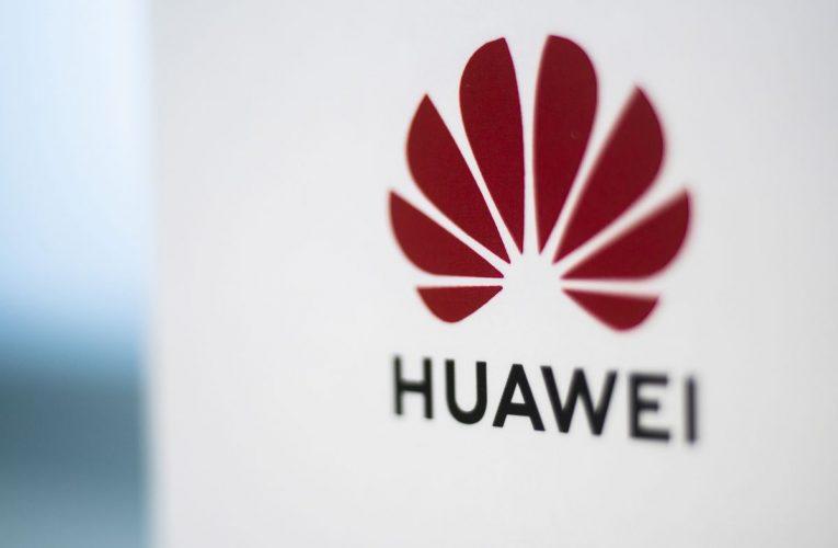 Huawei Ends Rugby Sponsorship as Australia-China Ties Worsen