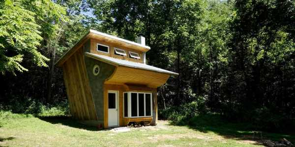 14 cozy and affordable Airbnb cabins in Upstate New York