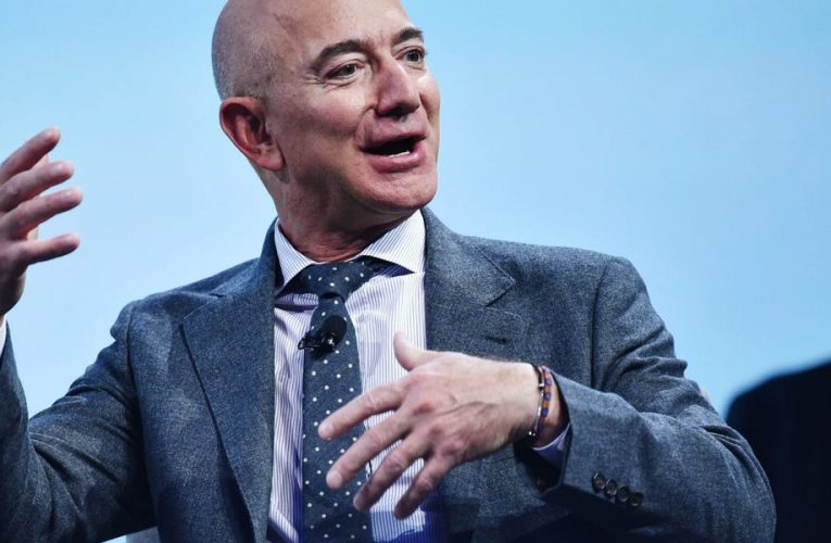 Amazon quietly launched a new website for its big ad conference, which returns for its second straight year amid the company's surging digital ad sales