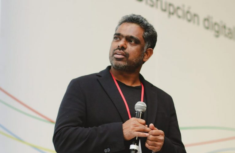 Indian cloud software giant Zoho is taking on Salesforce and Microsoft with a set of free tools to help companies safely reopen their offices