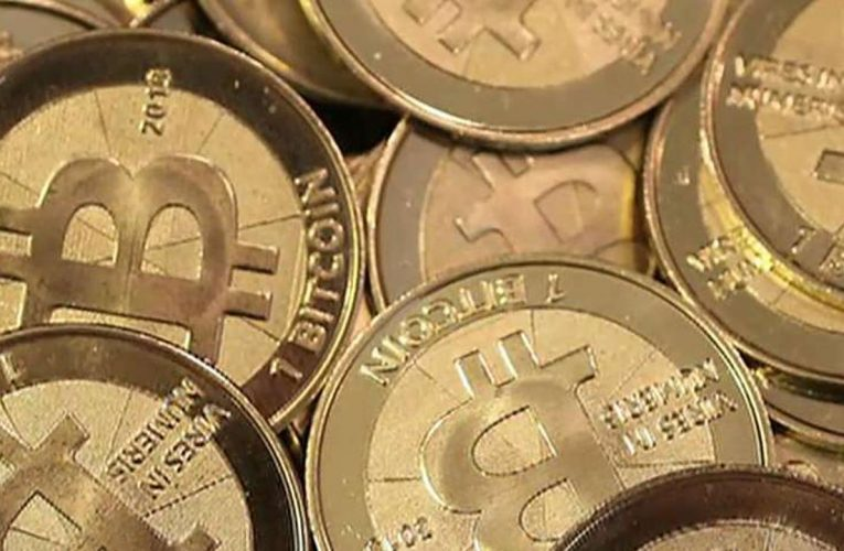 """Fed partnering with MIT to develop """"hypothetical digital currency"""""""