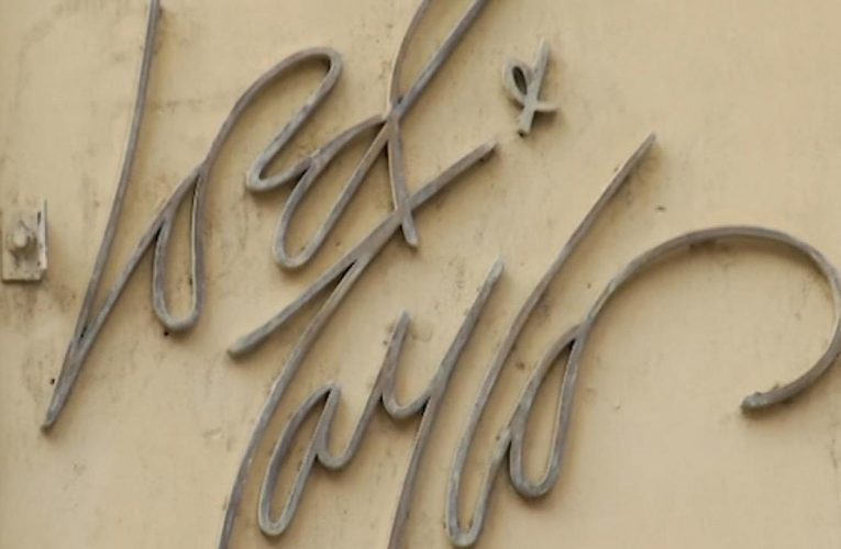 Lord & Taylor was once my employer, here are all the things I'll miss