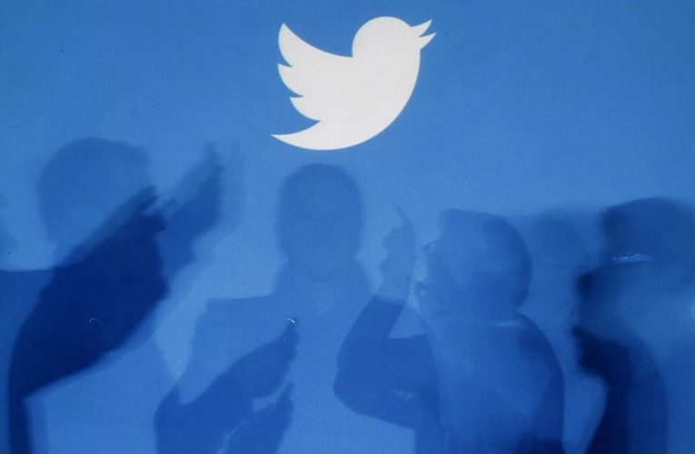 Twitter data breach case sparks dispute, as EU weighs first penalty against Silicon Valley under new privacy law