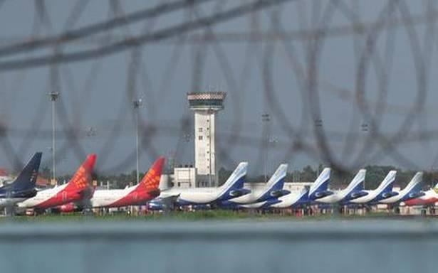 Coronavirus | Cochin International Airport incurs loss in first quarter
