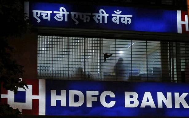 HDFC Bank unveils Shaurya card to provide agri loan to members of armed forces