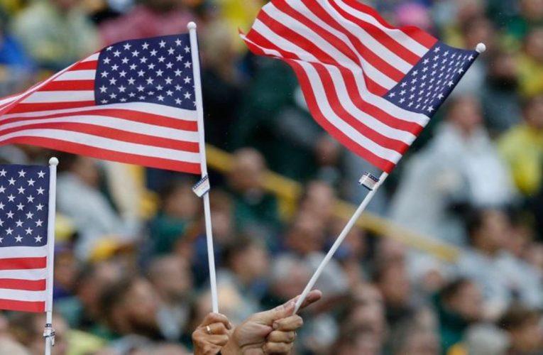 Ben Shapiro: National anthem protests go mainstream — how counterculture has become culture