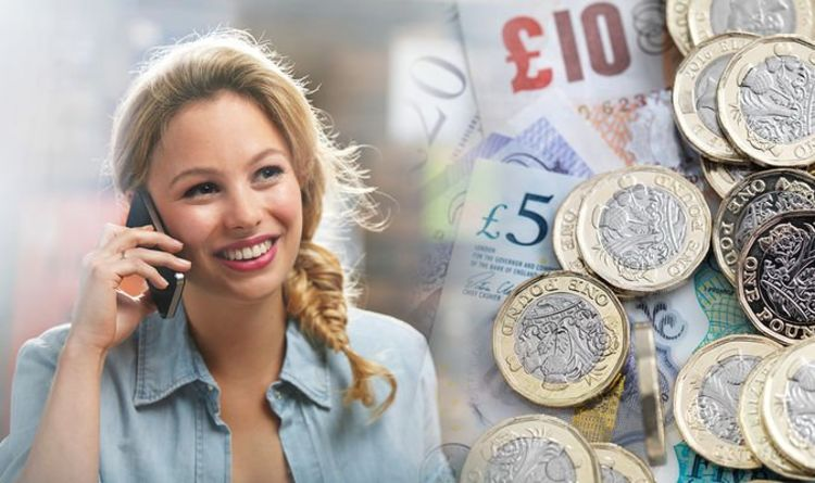 Universal Credit: What is a Budgeting Advance? How to apply