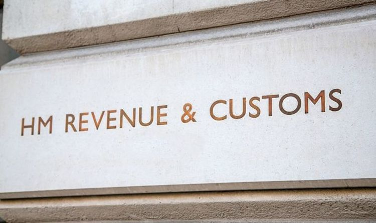 HMRC issues vital warning after scams dupe Britons out of thousands