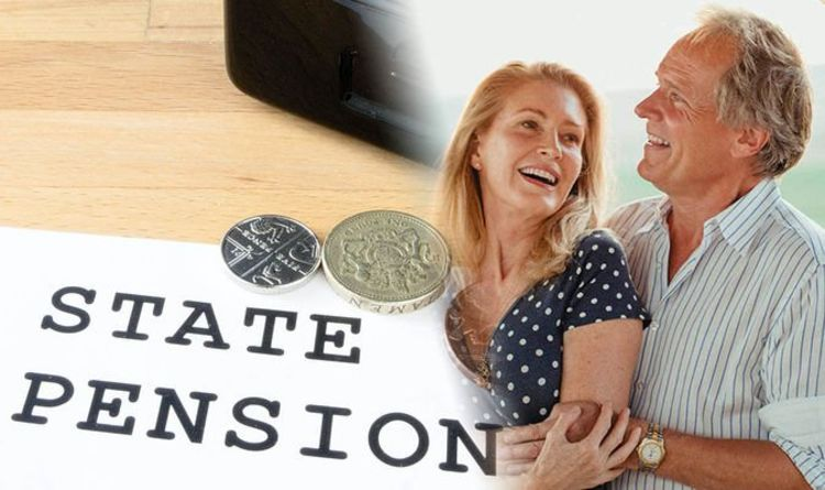 State Pension age changes: Do State Pension age changes affect personal or work pensions?