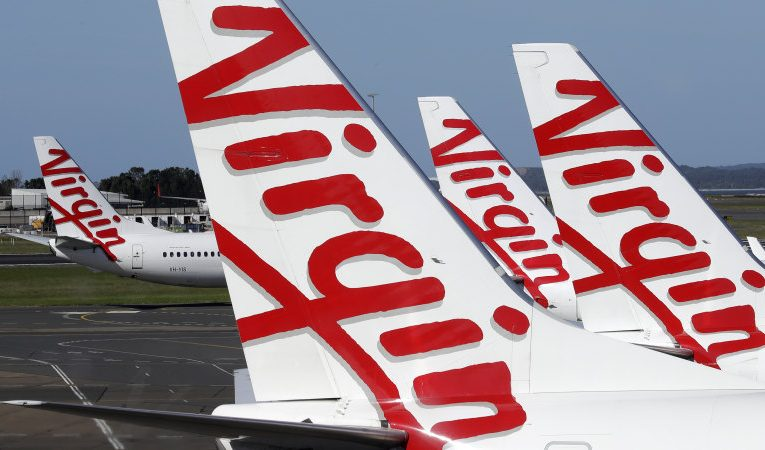 Virgin's new owners Bain set to savage pilots' pay