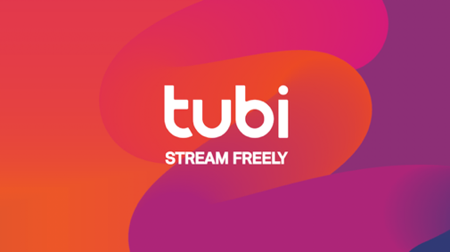 Tubi Hits New Record At 33M Monthly Users, Debuts Spanish-Language Offering