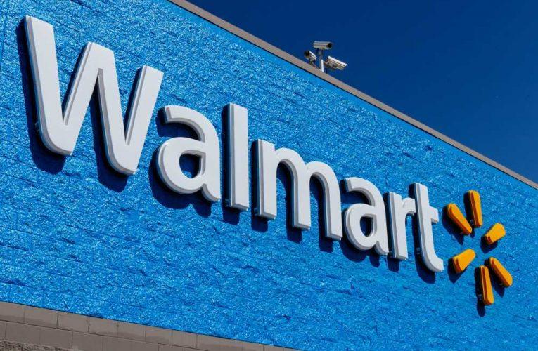 Walmart launches subscription service Walmart+ to rival Amazon Prime