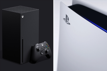 PS5 vs Xbox Series X ultimate showdown – which console is BEST for you?