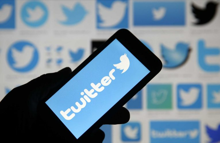 Twitter confirms account of India Prime Minister Modi's personal website hacked