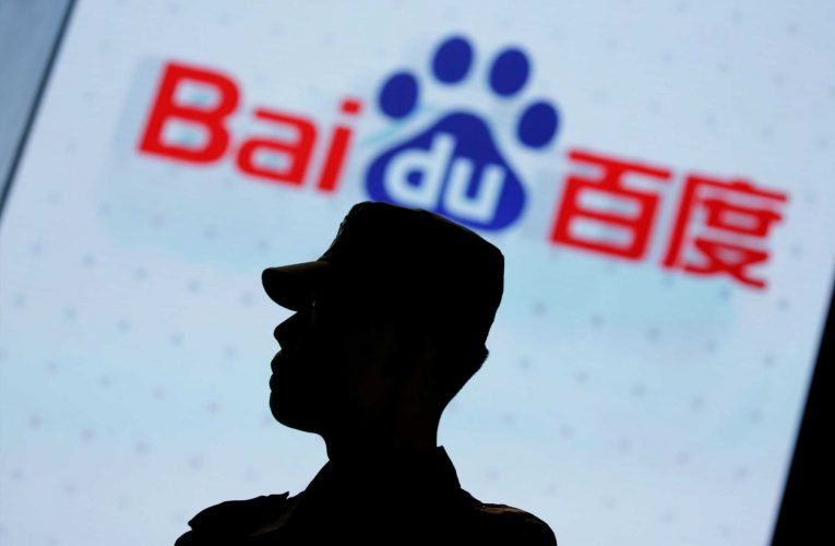 Baidu's voice assistant and smart device business is valued at $2.9 billion after cash injection