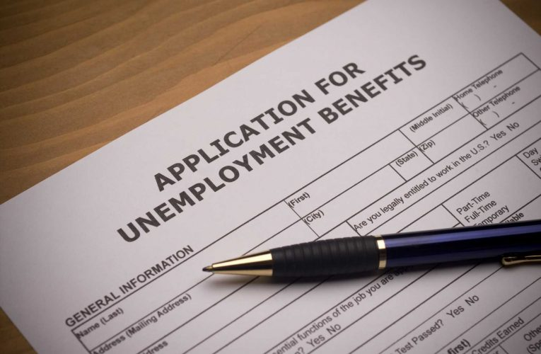 At least 19 states start paying the extra $300 weekly unemployment benefit