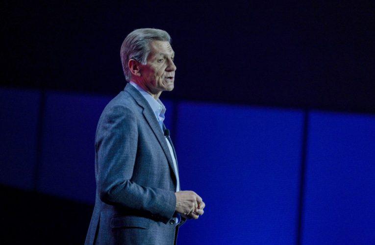 Executives CriticizeDiversity Pipeline Myth at Equality Summit