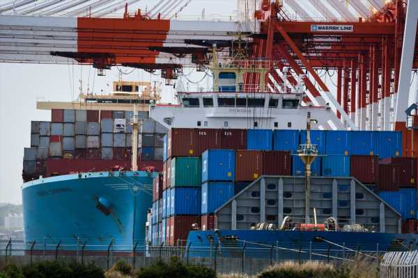 Japan, Australia and India to Discuss Supply Chains Alliance