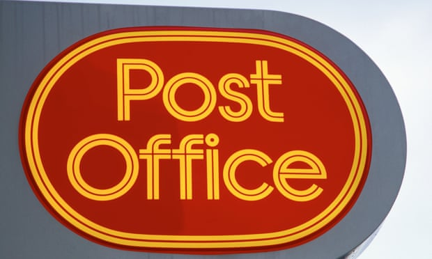 Post Office and AA credit card accounts transferred to Norwegian company