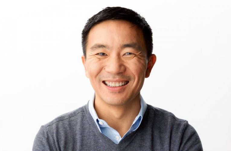 $7.1 billion Credit Karma is launching a no-fee checking account aimed at Gen Z and underbanked consumers. Two executives explain how income-related data could eventually be used to recommend loans.
