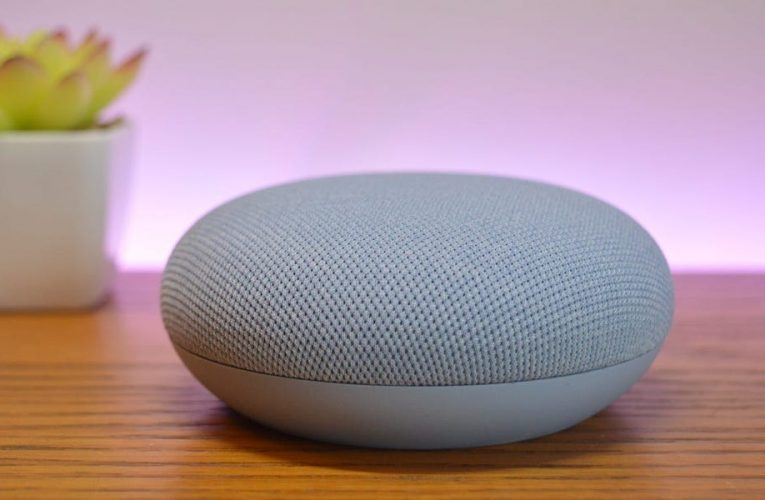 The best smart home devices for those on a budget