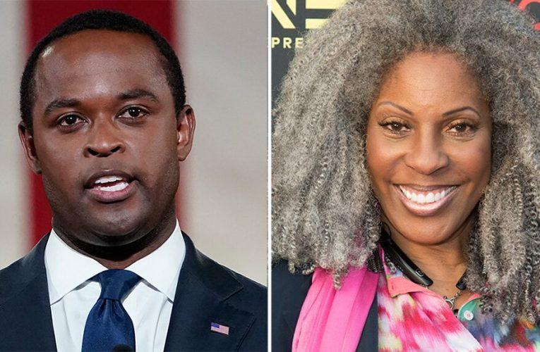 MSNBC guest says Black Kentucky AG is 'skinfolk' but 'not kinfolk'