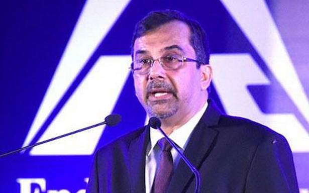 ITC says near-term outlook uncertain, localised lockdowns impacting recovery