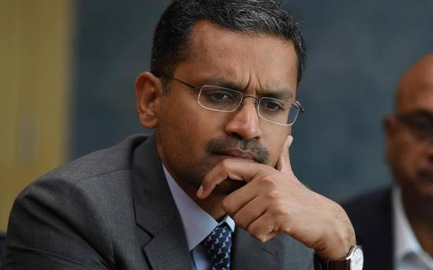 IT services will continue to be significant part of India's job environment: TCS CEO