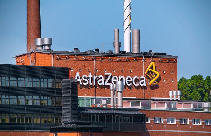 AstraZeneca, Oxford COVID-19 Vaccine Efforts Suffer Setback