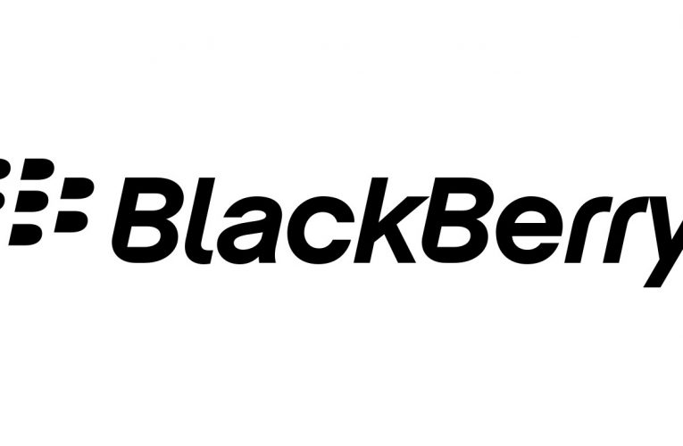 Has BlackBerry Positioned Itself for the New Normal?