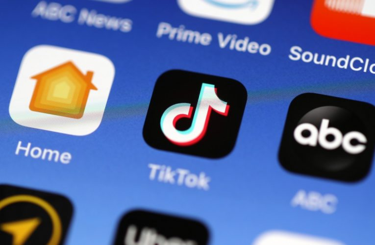 Chinese Media: Neither Microsoft nor Oracle Closed TikTok Purchase Deal?