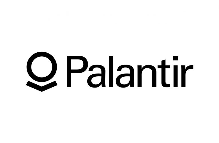 Did Palantir's Market Debut Live Up to the Hype?