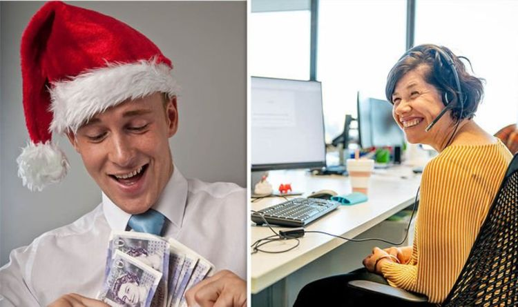 PIP: Are you eligible for a Christmas bonus?