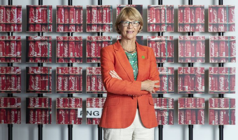Coca-Cola Europe in $10.9b play for Coca-Cola Amatil
