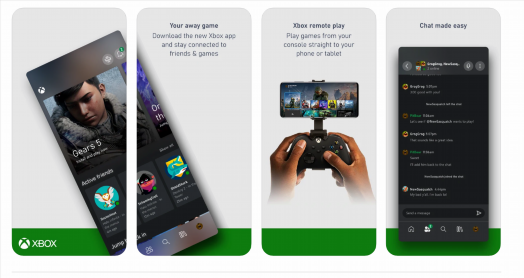 New Xbox app lets you play console games on your iPhone – how to set it up