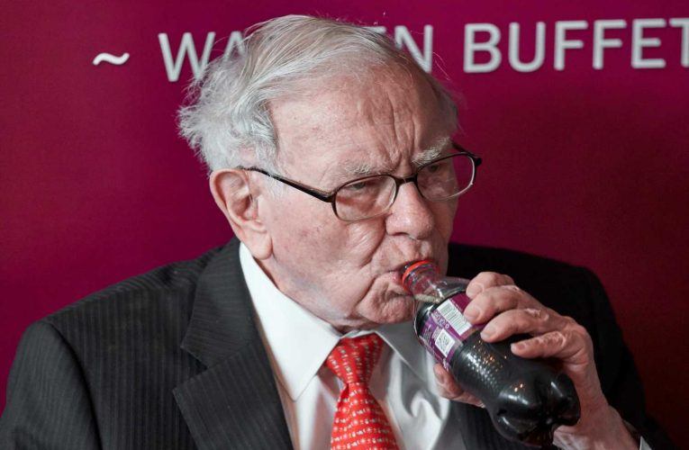Warren Buffett passed up chance to buy Whole Foods, CEO says