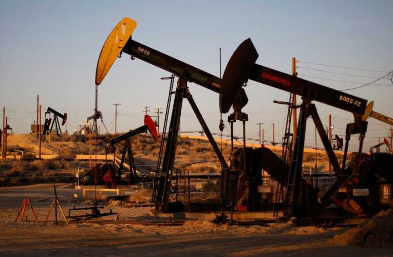 Oil prices likely to continue to struggle in the fourth quarter as demand lags