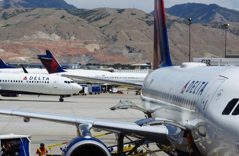 Delta Delays $5 Billion of Jetliner Deliveries in Blow to Airbus