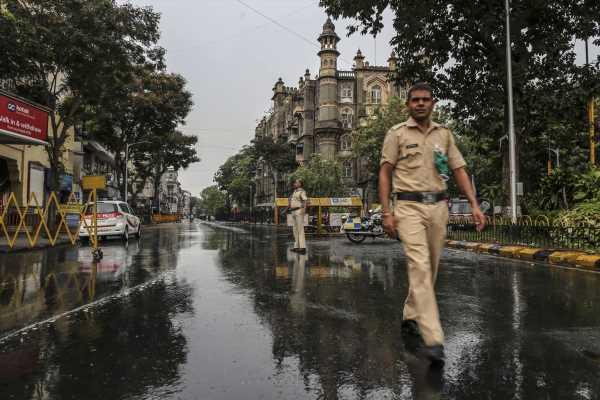 Vedanta's Profit Tumbles as India Lockdown Hurts Output, Demand