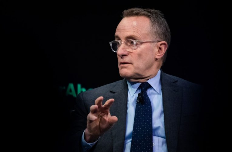 Oaktree Deal Crushed a Leveraged Loan and Exposed Market's Woes