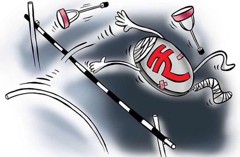 Even Bangladesh may beat India in 2020 per capita GDP, says IMF