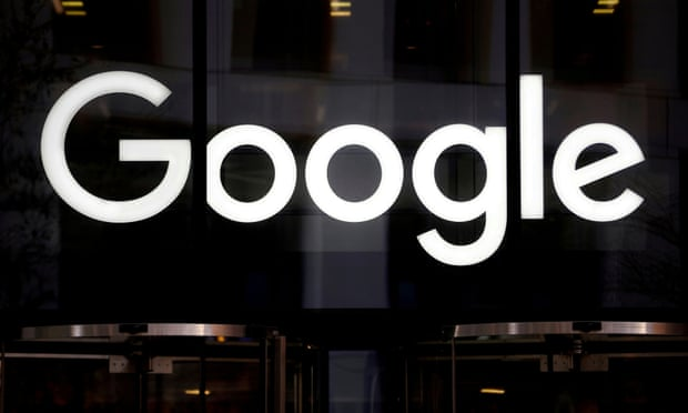 US justice department expected to sue Google over accusation of illegal monopoly