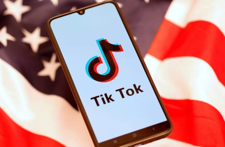 A US trading firm reportedly owns 15% of TikTok-owner ByteDance, a stake potentially worth more than $15 billion